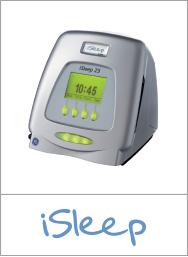 breas isleep cpap machine breas rh breas com