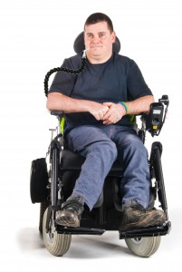 MPV_Man_Wheelchair_25994155